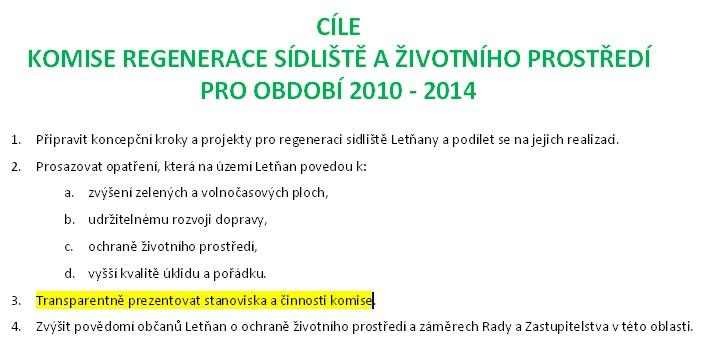 cile_komise_cast