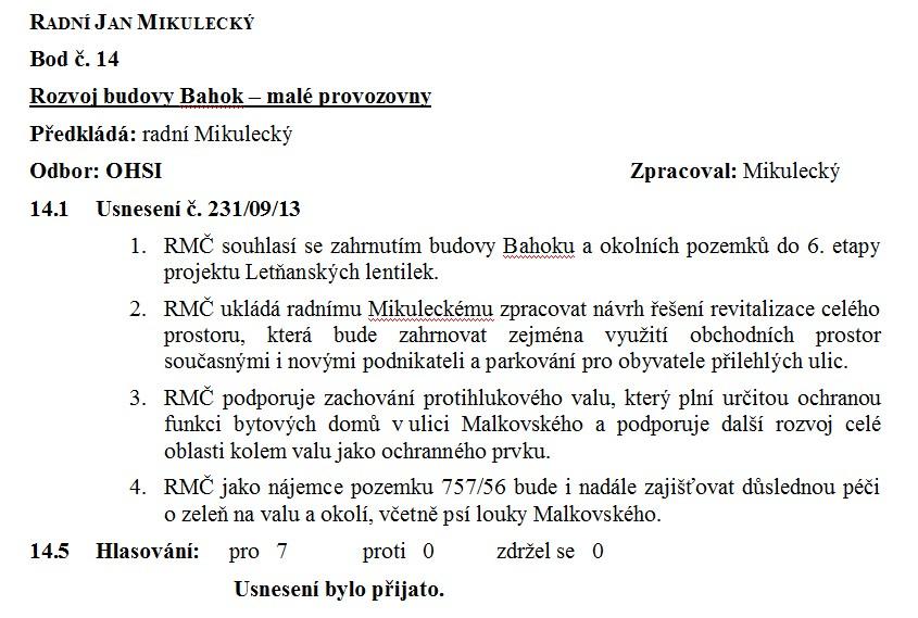 2013-05-15_RMC_Bahok_Val
